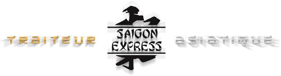Saigon Express